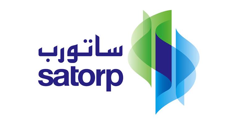 Al-Hugayet Group